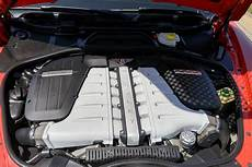 how does a cars engine work 2007 bentley continental gt on board diagnostic system 2007 bentley continental gt mulliner edition 194992
