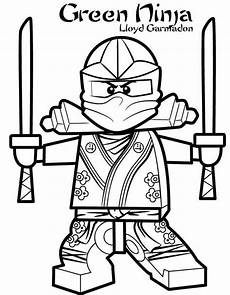 99 neu ninjago ausmalbilder galerie kinder bilder