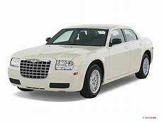 2007 Chrysler 300 Review 2007 chrysler 300 prices reviews listings for sale u