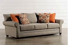 microfaser sofa beste 20 microfaser sofa reinigen speckig beste