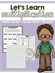 money worksheets 2295 multiplication worksheets distance learning fact fluency early childhood math master