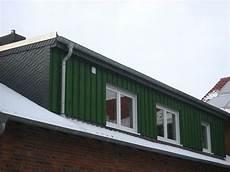 Dachgauben Ohne Baugenehmigung - dachgauben zimmerei u dachdeckerei gutwin