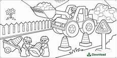 lego duplo malvorlagen lego duplo bouwplaats bloknood lego duplo lego