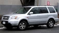 how petrol cars work 2006 honda pilot parental controls 2006 honda pilot ex l 4dr suv 3 5l v6 4x4 auto w navigation