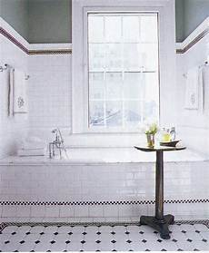 Subway Tile Bathroom Floor Ideas How To Choose The Best Subway Tile Sizes To Get The