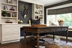 Home Office Decor Ideas by Home Office Decor Ideas To Rev And Rejuvenate Your