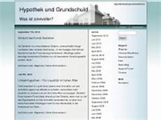 grundschuld capital consulting