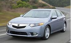 acura ilx to be produced in indiana will replace tsx egmcartech