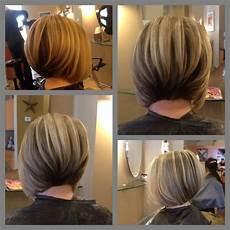 front and back view of bob haircut bob hairstyles angled bob haircuts short hair styles