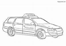 polizei malvorlage kostenlos 187 polizei ausmalbilder