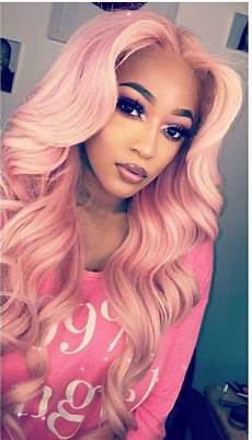cleopatra hair natural hair styles sew in weave