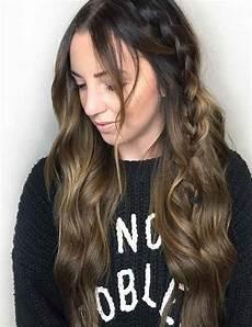 Ombre Glatte Haare - 20 amazing ombre hair color ideas