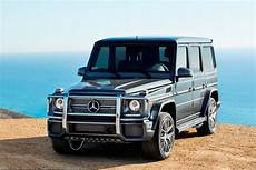 Mercedes Amg G65 - 2018 mercedes amg g65 review trims specs and price carbuzz
