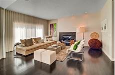 wohnen mit feng shui 25 reasons to make your own feng shui living room now