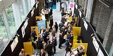 X Forum Le Salon Des Entreprises De L X 201 Cole