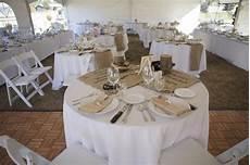 used wedding decorations for sale in winnipeg rustic country winery wedding decorations for sale malahat including shawnigan lake mill bay