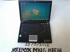 Harga Hp Merk Axioo jual laptop bekas murah axioo murah