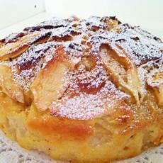 apfelkuchen mit hefeteig einfach lecker fluffiger apfelkuchen mit