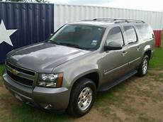 purchase used 2008 chevrolet suburban 1500 lt sport utility 4 door 5 3l in seguin texas united