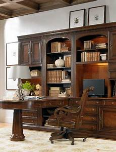home office furniture phoenix home office furniture phoenix home office furniture