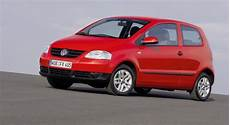 Volkswagen Fox Reviews Reviews Technical Data Prices