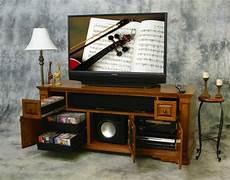 Tv Möbel Holz - exklusive tv m 246 bel 52 neue designs archzine net