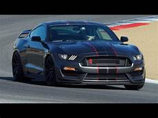 Ford Mustang Gt350r - 2016 ford mustang shelby gt350r review rendered price