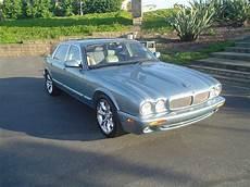 2002 Jaguar Xj Series pinotdude 2002 jaguar xj series specs photos