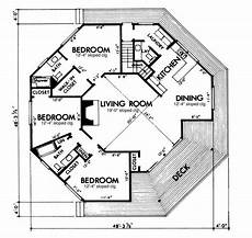 small hexagon house plans 16 unique hexagon house plans hexagon house plans awesome
