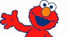 Kumpulan Gambar Kartun Elmo Duinia Kartun