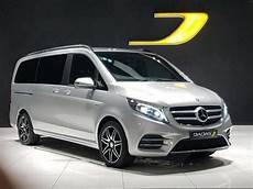 2017 mercedes viano used cars in johannesburg