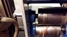 diy d 233 nudeuse pour le recyclage du cuivre