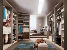 dressing ouvert loft des meubles c 233 lio mobilier