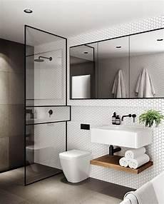 salle de bain scandinave pour un style sympa envie d 233 co