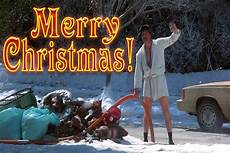 merry christmas vacation images tis the season from cousin eddie and the rest of us quot mer