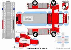 Ausmalbilder Feuerwehr Rosenbauer Freiwillige Feuerwehr Krems Donau Bastel Mit Feuerwehr