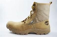 jual sepatu boots pria timberland rubicon boots safety sepatu pria sepatu kerja sepatu
