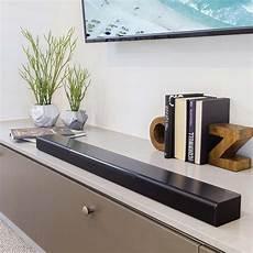 yamaha bar 40 yamaha musiccast bar 40 soundbar med surround