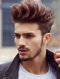new hair style pics for boys 15 boys hairstyles 2018 the best mens hairstyles