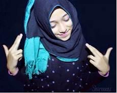 Cara Memakai Jilbab Seperti Shirin Al Athrus Ngawi Cyber