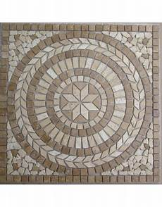 Carrelage Mosaique Exterieur Tendance D 233 Co Tuiles C 233 Ramiques