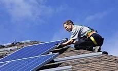dachfläche vermieten rechner photovoltaikanlagen wirtschaftlichkeitsberechnung