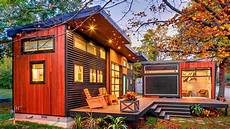 the rocker from viva collectiv tiny house design ideas le tuan home design youtube