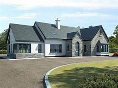 bungalow house plans ireland pin on bungalow