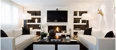 salon design contemporain d 233 co en ligne vous donne la recette d un salon design