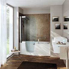 doccia e vasca docce house design di vena e