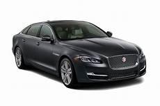 2018 Jaguar Xj Sedan Pricing For Sale Edmunds