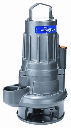 prix pompe de relevage pompe de relevage eaux us 233 es flygt ds 3045 mt 230 triphas 233