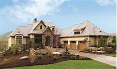 hollowcrest house plan awesome hollowcrest house plan 6 pictures house plans