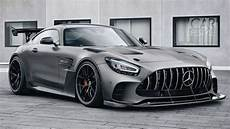 2020 mercedes amg gt black series rendering motor1